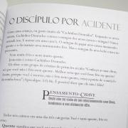 Livro: Chazown - Um Jeito Diferente De Ver A Vida | Craig Groeschel