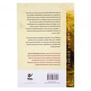 Livro: Cheios Do Espírito | Augustus Nicodemus