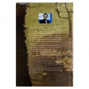 Livro: Cheios do Espírito Santo | Seok-jeon Yoon