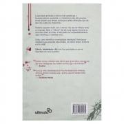 Livro: Ciência, Intolerância e Fé   Phillip E. Johnson