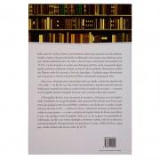 Livro: Comentário Bíblico - João | Charles R. Swindoll