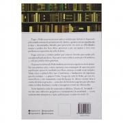 Livro: Comentário Bíblico Swindoll | Tiago - 1 E 2 Pedro | Charles Swindoll