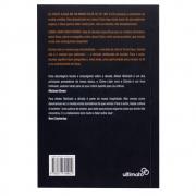 Livro: Como Lidar com a Dúvida | Alister Mc Grath