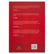 Livro: Como o Ferro Afia o Ferro | Howard & William Hendricks