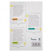 Livro: Como Preparar Mensagens Para Transformar Vidas | Carlito Paes