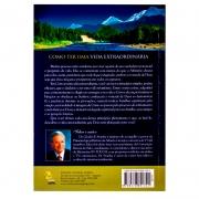 Livro: Como Ter Uma Vida Extraordinária | Charles F. Stanley