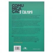 Livro: Comunicação e Cultura | Ronaldo Lidório