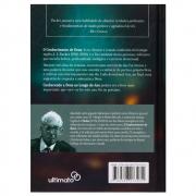 Livro: Conhecendo a Deus Ao Longo do Ano | J. I. Packer