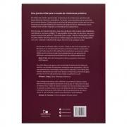 Livro: Conhecendo Os Mártires Da Igreja Primiti | Bryan M. Litfin