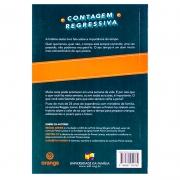 Livro: Contagem Regressiva   Reggie Joiner & Kristen Ivy