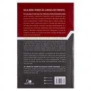 Livro: Contra Cultura | David Platt