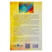 Livro: Contra o Sistema Mas Ainda no Mundo   Patrick Dugan