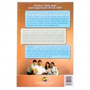 Livro: Conversas De Fé Em Família | Jim Burns