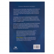 Livro: Convite À Interpretação Bíblica | Andreas J. KÖstenberger & Richard D. Patterson