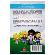 Livro: Crescendo com Deus | Shawn Bolz