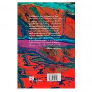 Livro: Cristão Homoafetivo? | Lisânias Moura