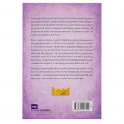 Livro: Cristianismo Bem Explicado | Augustus Nicodemus