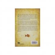 Livro: Cristianismo Descomplicado | Augustus Nicodemus