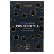 Livro: Cristianismo Pós-Pandemia | Neriel Lopes