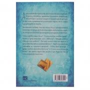 Livro: Cristianismo Simplificado | Augustus Nicodemus