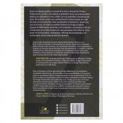 Livro: Crítica Textual Do Antigo Testamento | Ellis R. Brotzman & Eric J. Tully