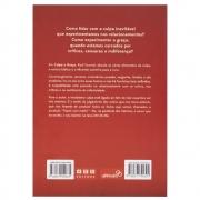 Livro: Culpa e Graça | Paul Tournier