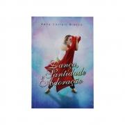 Livro: Dança, Santidade e Adoração | Kelly Castelo Branco
