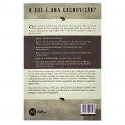 Livro: Dando Nome Ao Elefante   James W. Sire
