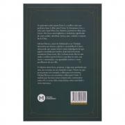 Livro: Deleitando-Se Em Cristo | Michael Reeves