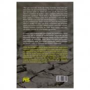 Livro: Depressão Espiritual - Suas Causas E Cura | Nova Edição | Martyn Lloyd-jones