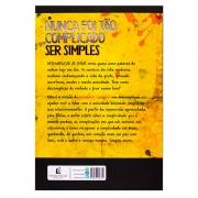 Livro: Descomplique-Se | Richarde Guerra
