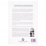 Livro: Descrentes | David Kinnaman & Gabe Lyons