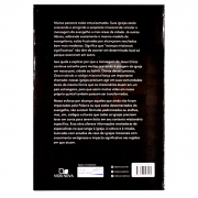 Livro: Desvendando O Código Missional | Ed Stetzer & David Putman