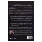 Livro: Deus É Bom | Bill Johnson
