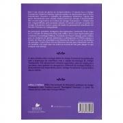 Livro: Deus No Sinai | Estudos Sobre A Teologia Bíblica Do At | Jeffrey J. Niehaus