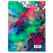 Livro: Devocional Tinta, Papel & Ele | Zoe Lilly