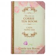 Livro: Dia A Dia Com Corrie Ten Boom | Corrie Tem Boom
