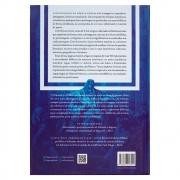 Livro: Dicionário da Bíblia Eerdmans   David Noel Freedman