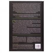Livro: Dicionário Global De Teologia | William A. Dyrness