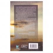 Livro: Didaskalia, Uma Viagem Ao Centro Da Bíblia   Fábio Sousa