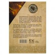 Livro: Discernimento Espiritual | Oswaldo Lobo Jr