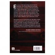 Livro: Discipulado | Dietrich Bonhoeffer