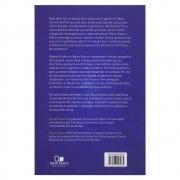 Livro: Economia E Política Na Cosmovisão Cristã | Wayne G.E Barry A.