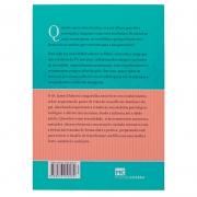 Livro: Educando Meninas | James Dobson