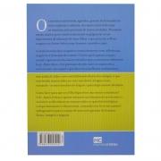 Livro: Educando Meninos | James Dobson
