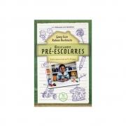 Livro: Educando Pré-Escolares | Gary Ezzo & Robert Bucknam