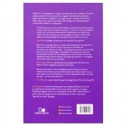 Livro: Elogios Que Edificam   Sam Crabtree