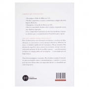 Livro: Em Defesa de Constantino   Peter Leithart