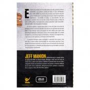 Livro: Em Obras   Jeff Manion