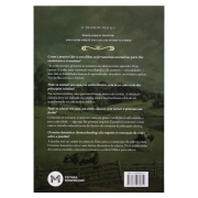 Livro: Ensinando O Trivium | Volume 2 | Harvey E Laurie Bluedorn